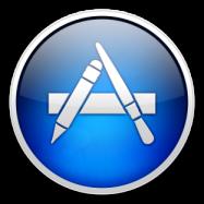 App-Store-Icon-e1294357171915