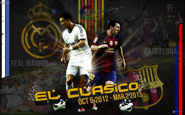 El-Classico-2013