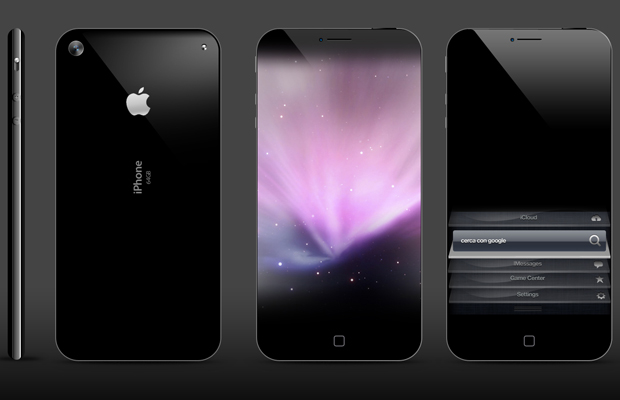 iphone-5-concept-edge-to-edge
